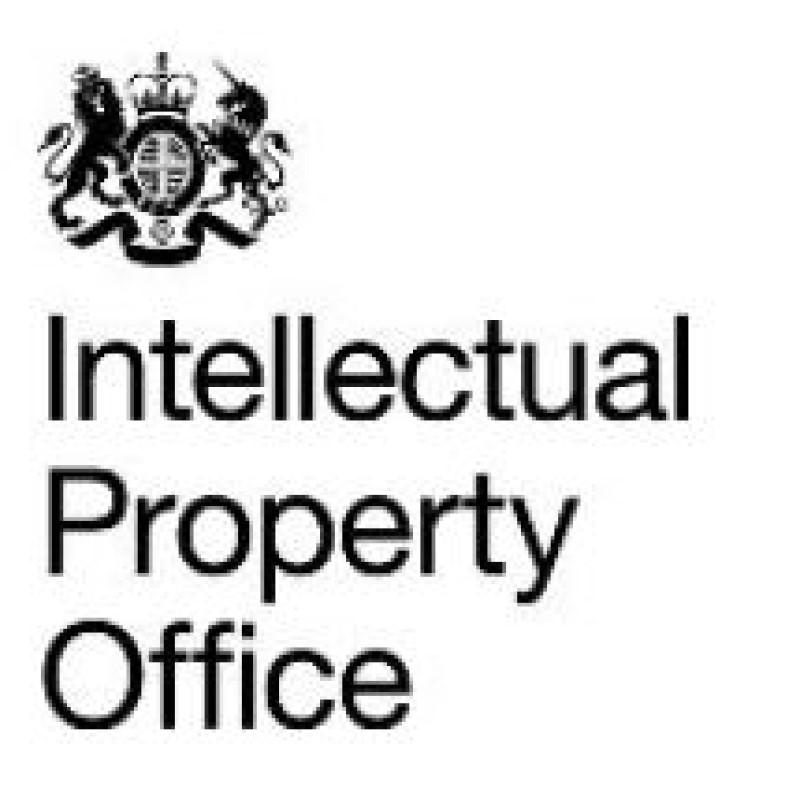 Air Hood Patent Filed