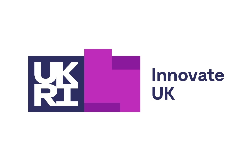 Worksafe Air-hood awarded Innovate UK Grant